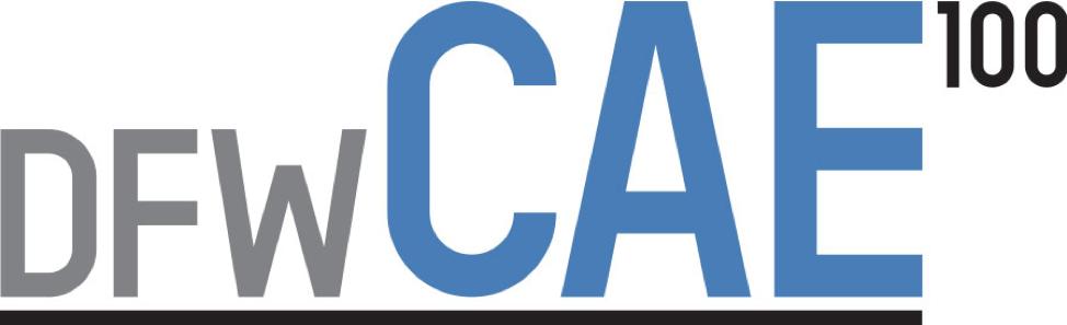 c04201481b CAE 100